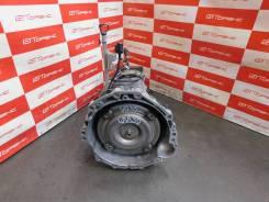 АКПП на Infiniti G35 VQ35HR 3102099X6C */310203FX0D * FR. Гарантия, кредит. правый передний