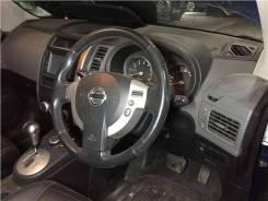 Зеркало правое электрическое Nissan 96301-JH21A 96301JH21A