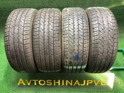 Toyo J48, (8038ш) 205/55R16