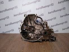 МКПП 9A (короткая) Honda Civic MA, MB, Aerodeck