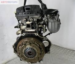 Двигатель OPEL Astra 2006, 1.6 л, бензин (Z16XER)