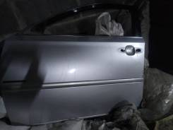 Двери на Toyota Windom mcv30