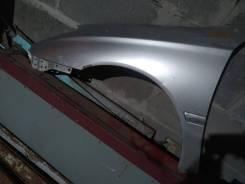 Крыло левое Toyota Windom mcv30