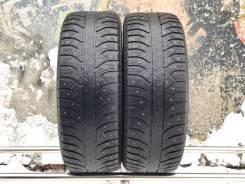 Bridgestone Ice Cruiser 7000, 285/60 R18
