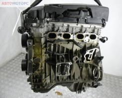 Двигатель Mercedes BENZ C-Class 2003, 1.8 л, бензин (271.946)