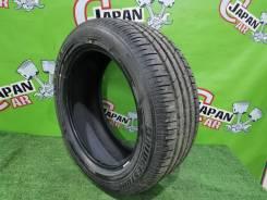 Bridgestone Turanza ER30, 245-50 R18