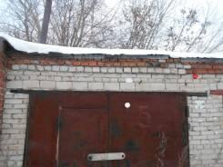 Гаражи капитальные. улица Смирнова 3/7 стр. 3, р-н Ленинский, электричество, подвал.