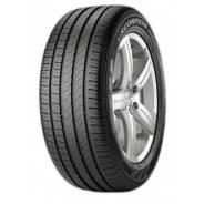Pirelli Scorpion Verde, MO 235/55 R18 100W
