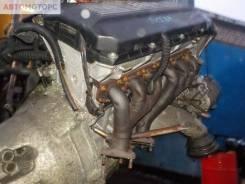 Двигатель BMW 5 1998, 2.8 л, бензин (M52 B28 (28 6S2
