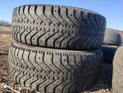 Goodyear UltraGrip 500, 195/65/15