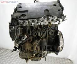 Двигатель Toyota Rav 4 Zca2, 2004, 2 л, дизель (1CD-FTV)