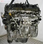 Двигатель Toyota Avensis T27, 2011, 2.2 л, дизель (2AD-FHV)