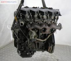 Двигатель Nissan Primera P12, 2004, 2.2 л, диз (YD22DDTl /10102AW401)