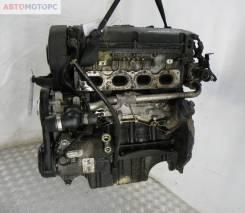 Двигатель OPEL Astra 2008, 1.6 л, бензин (Z16XER)