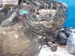 Двигатель FORD Focus 2006, 1.6 л, дизель (G8DA/G8DB)