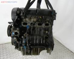 Двигатель OPEL Zafira 2011, 1.6 л, бензин (A16XER)