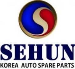 Крышка багажника Cruze Sehun 95950849 95950849
