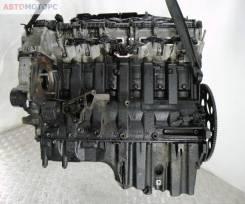 Двигатель BMW 5 2004, 3 л, дизель (M57 D30 (30 6D2