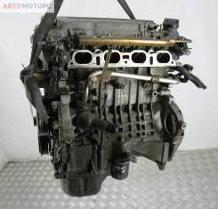 Двигатель Toyota RAV 4 2003, 1.8 л, бензин (1ZZ-FE)