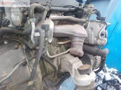 Двигатель Mercedes BENZ C-Class 2003, 1.8 л, бензин (271.940)