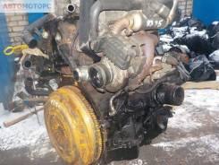Двигатель FORD Focus 2008, 1.8 л, дизель (KKDA)