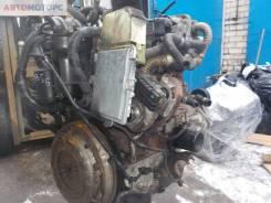 Двигатель FORD Focus 2005, 1.8 л, дизель (KKDA)