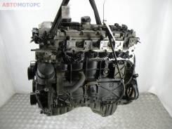 Двигатель JEEP Grand Cherokee 2003, 2.7 л, дизель (ENF)