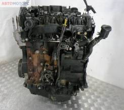 Двигатель Peugeot 4007 2009, 2.2 л, дизель (DW12MTED4(4HN