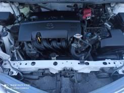Двигатель 1NZFE Toyota 2014 года