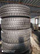 Dunlop Winter Maxx WM01, 185/65 R14