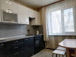 1-комнатная, переулок Молдавский 7. Индустриальный, агентство, 32,9кв.м.