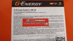 G-Energy Expert. 5W-30, полусинтетическое, 1,00л.