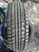 Dunlop, 215/60 R15