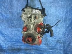 Контрактный ДВС Mazda 6 GG/GY LF/L8 Установка Гарантия Отправка