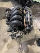 Продам двигатель 1zzfe в сборе
