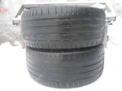 Bridgestone Potenza S001, 225/45 R17