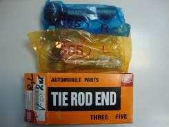Наконечник рулевой, правый 555 SE-3981R ToyotaMark110 00-, Crown175 99- SE-3981R