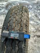 Bridgestone RD613 Steel, 145R12