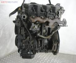 Двигатель Nissan X-trail T30, 2004, 2.2 л, дизель (YD22DDTi / 10102E)
