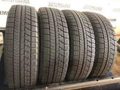 Bridgestone Blizzak VRX, 155/65 R14