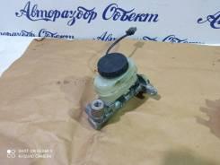 Главный тормозной цилиндр (ГТЦ) Nissan Sunny [B13-4087]