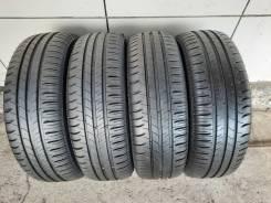 Michelin Energy Saver Plus, 195/65 R15