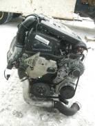 Двигатель на AUDI A3, Volkswagen GOLF, Passat AXX