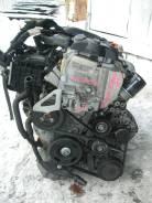 Двигатель на AUDI/Volkswagen/Skoda GOLF/Passat/POLO/Vento CAX