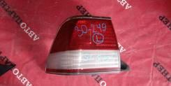 Задний стоп-сигнал Toyota Crown в Улан-Удэ 30249