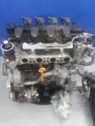 Двигатель в разбор LDA Honda FIT