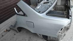 Крыло заднее левое Toyota Pronard MCX20 2000