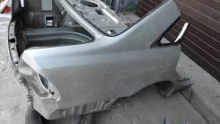 Крыло заднее правое Toyota Pronard MCX20 2000