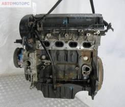 Двигатель Opel Vectra C, 2006, 1.8 л, бензин (Z18XER)