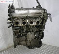 Двигатель Toyota Prius Xw20, 2007, 1.5 л, бензин (1NZ-FXE /1900021801)